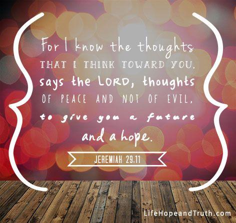 Encouraging_Bible_Verse_LHT_Hope_Jer29_11_472_446_80_c1