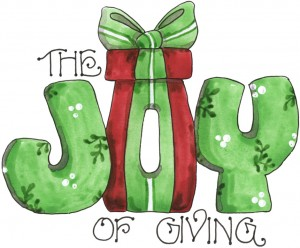 joy-of-giving-300x248