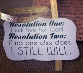 8be1de08edc506c16f81a8af8aa6f03a--new-years-eve-quotes-happy-new-year-quotes.jpg